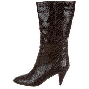 Loeffler Randall Jinx Boots